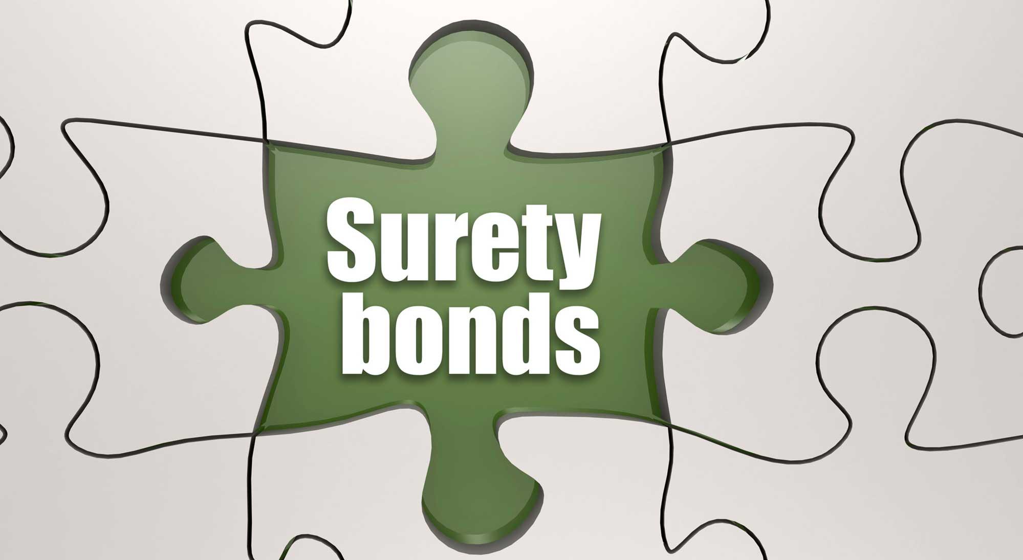 surety-bonds-mission